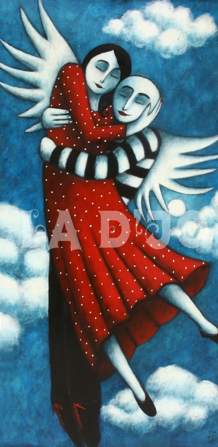 anges-amourachés-120X50