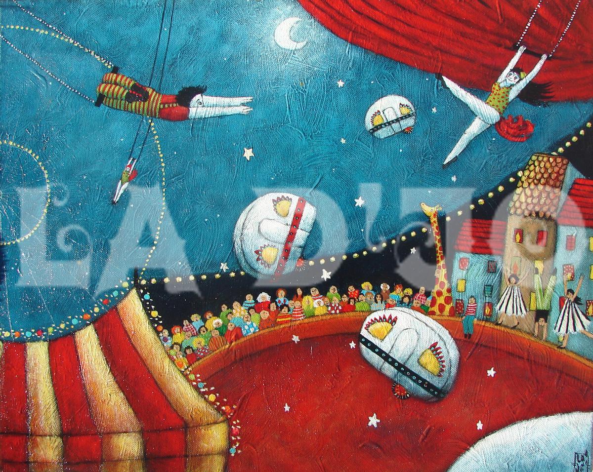 nuit-de-cirque-(1)