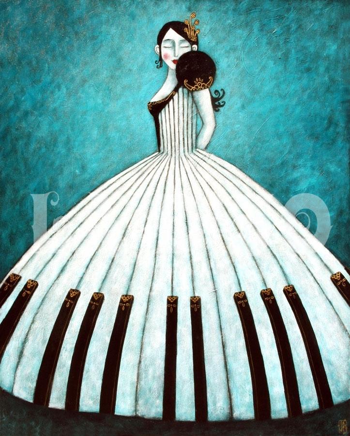 robe-piano-100X80