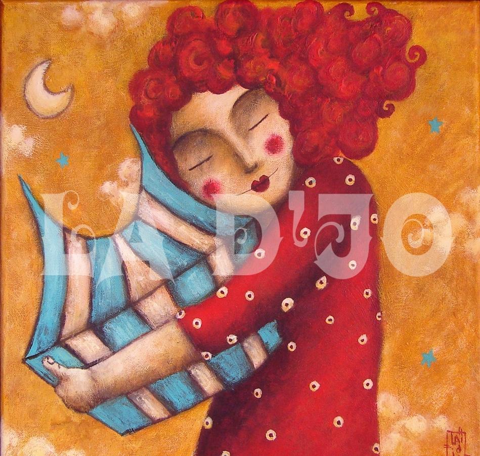 un-amour-de-cirque