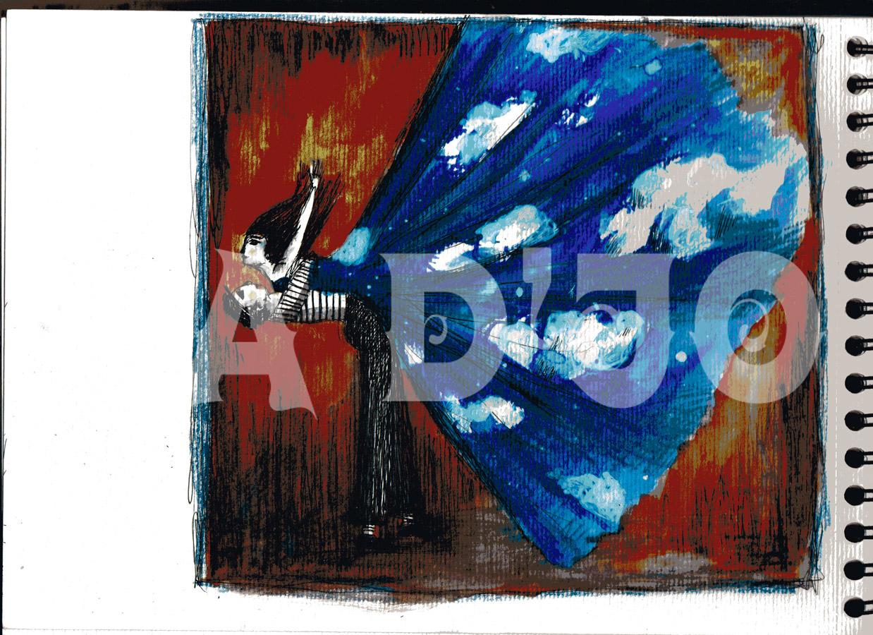 croquis-book205
